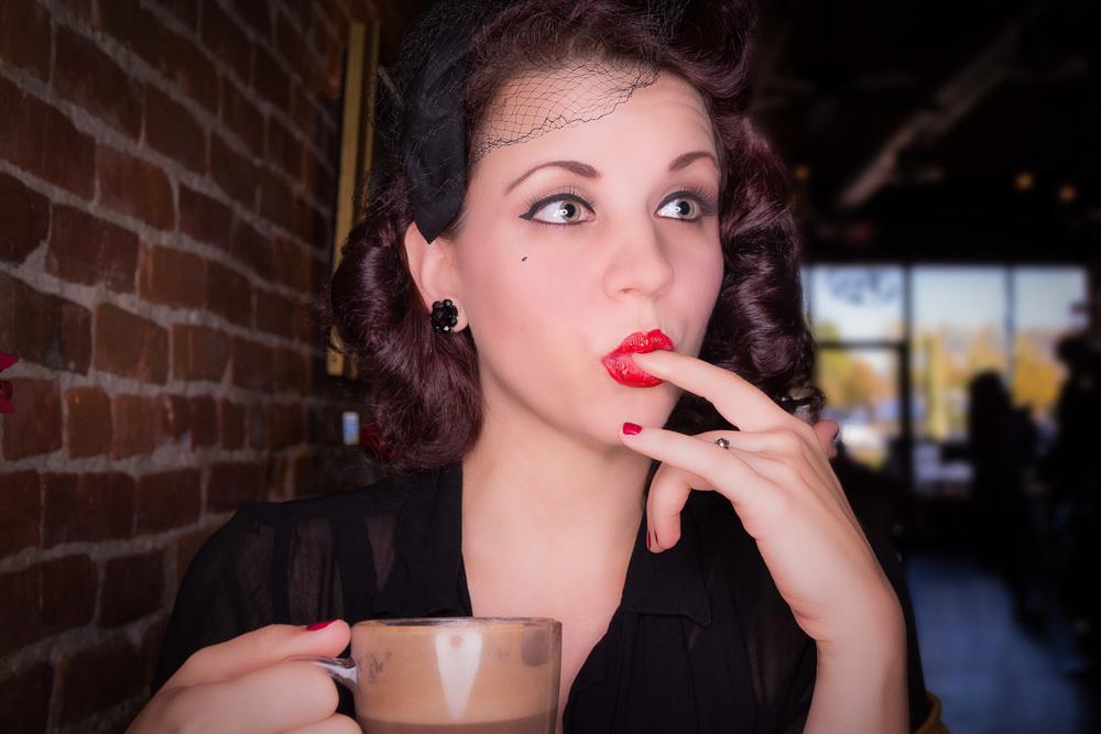 Kristina Coffee Shop (4).jpg