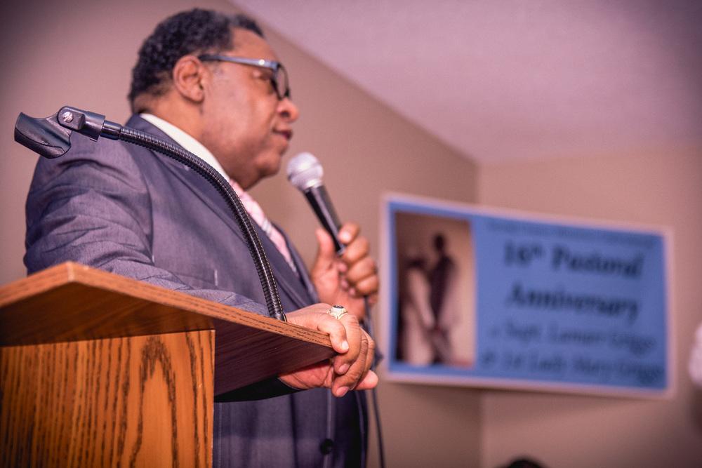 16th Pastoral Anniversary (25).jpg