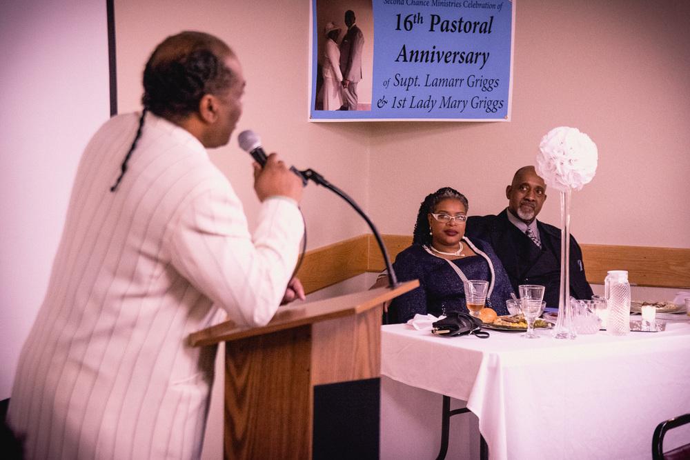16th Pastoral Anniversary (32).jpg