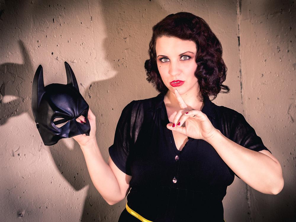 Kristina Lakey-Batman (1).jpg