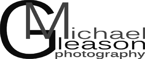 Michael Gleason Photography - Photographer Flint MI; Portraits, Modeling, Senior, Headshots, Wedding; Detroit Michigan