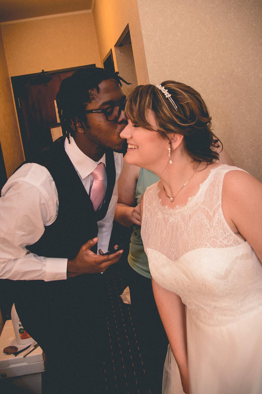 Ben & Christina Wedding (8).jpg