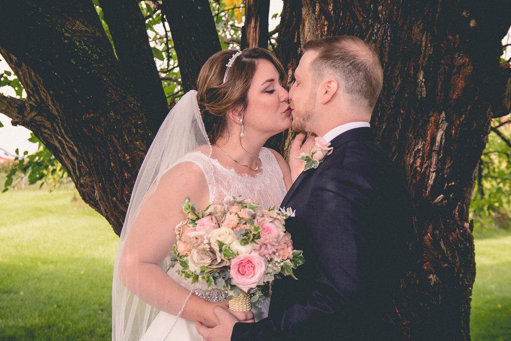 Ben & Christina Wedding (30).jpg