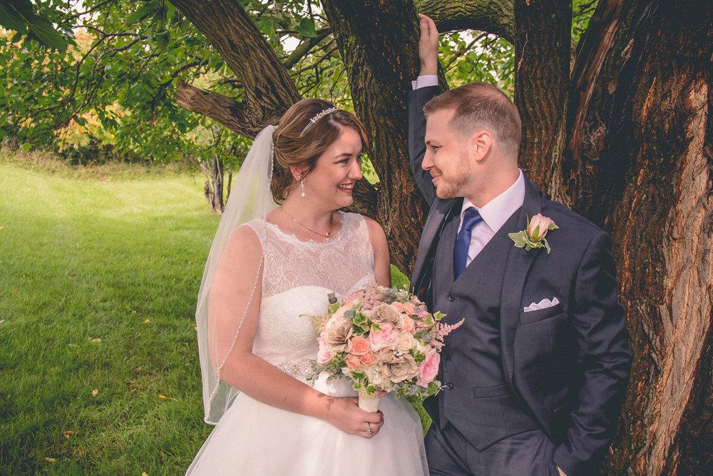 Ben & Christina Wedding (31).jpg
