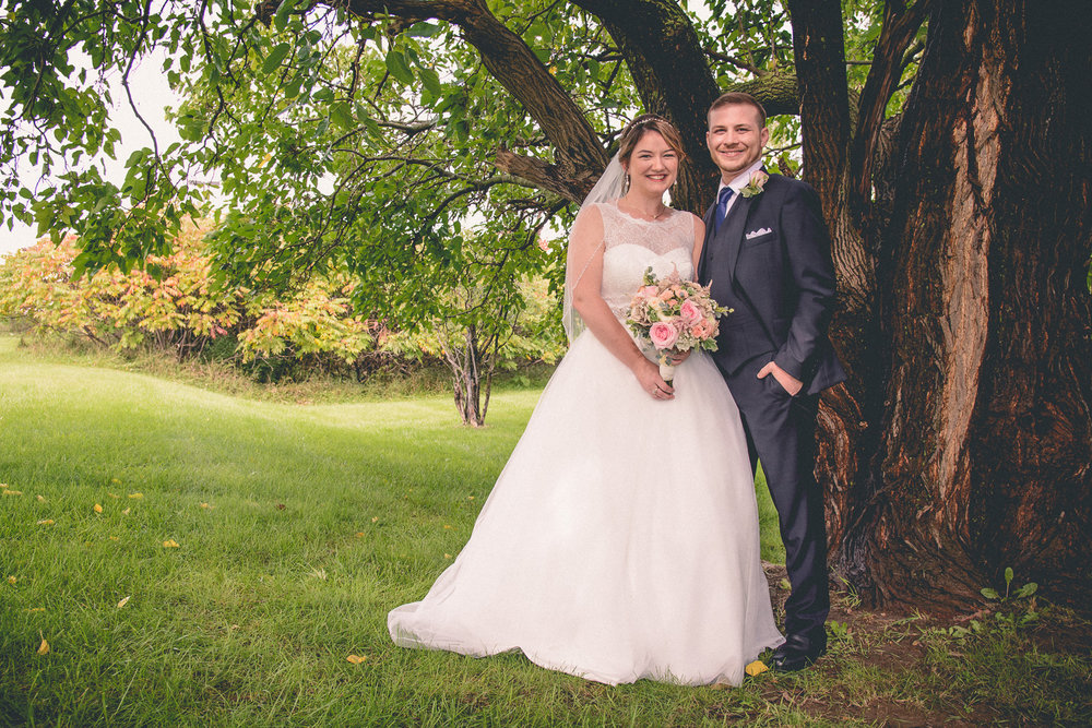 Ben & Christina Wedding (32).jpg