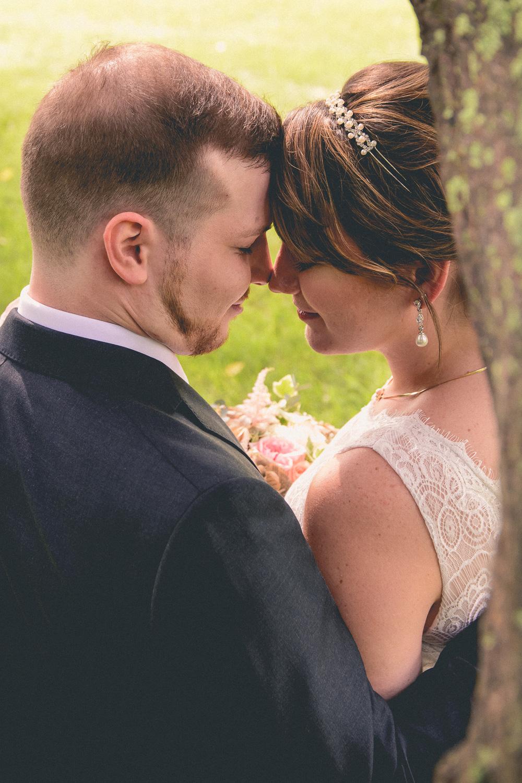 Ben & Christina Wedding (33).jpg