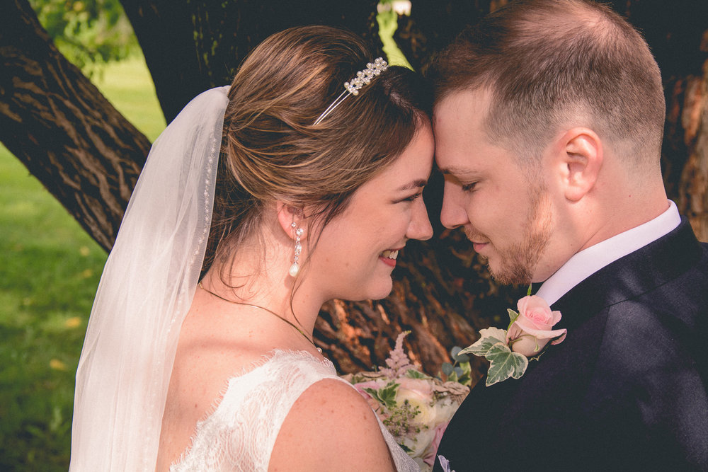 Ben & Christina Wedding (34).jpg