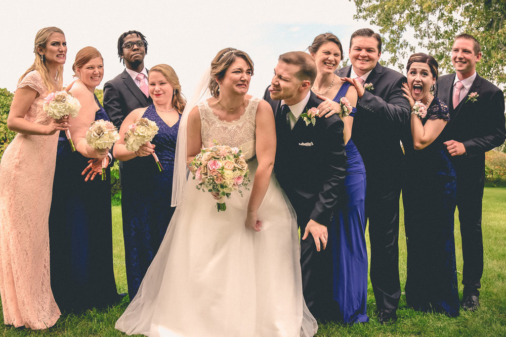 Ben & Christina Wedding (38).jpg