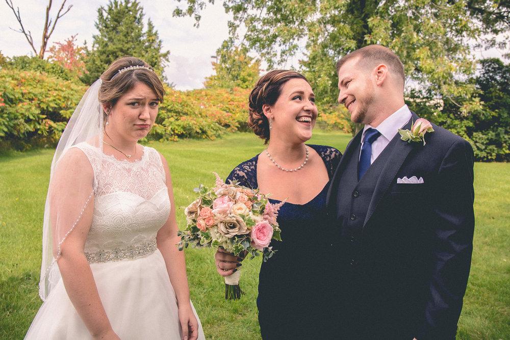 Ben & Christina Wedding (39).jpg