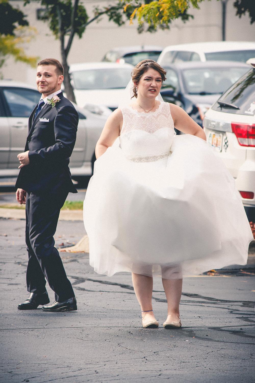 Ben & Christina Wedding (43).jpg
