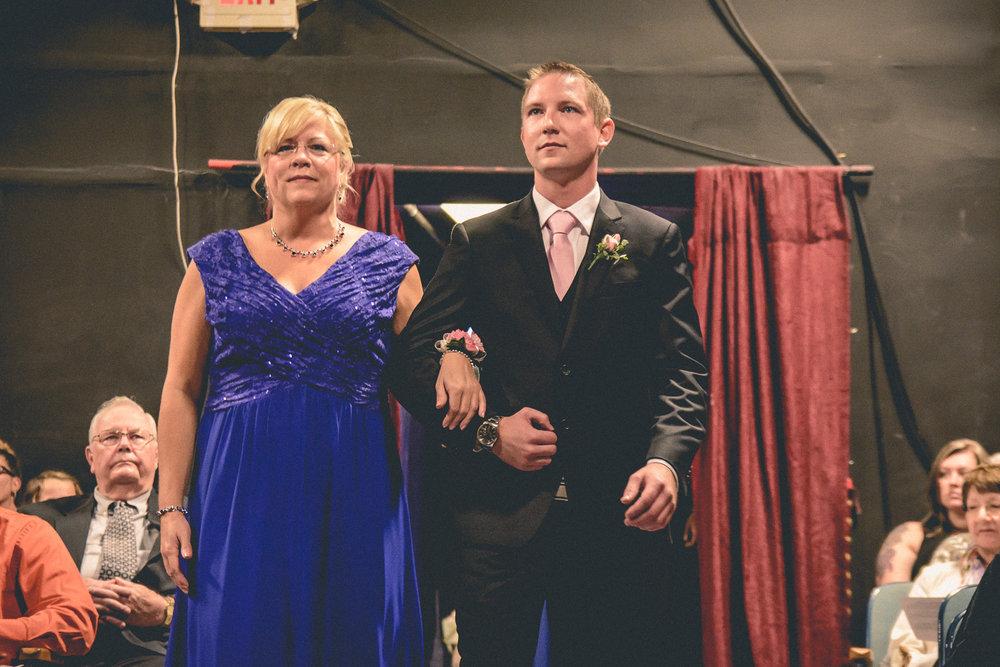Ben & Christina Wedding (46).jpg