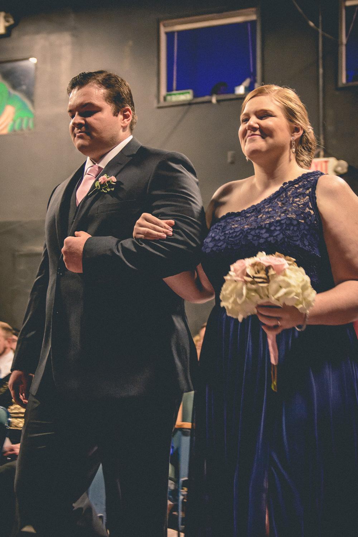 Ben & Christina Wedding (48).jpg