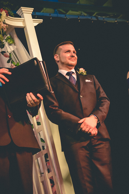 Ben & Christina Wedding (52).jpg