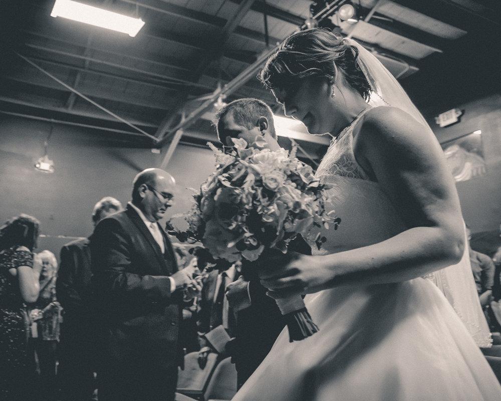 Ben & Christina Wedding (54).jpg