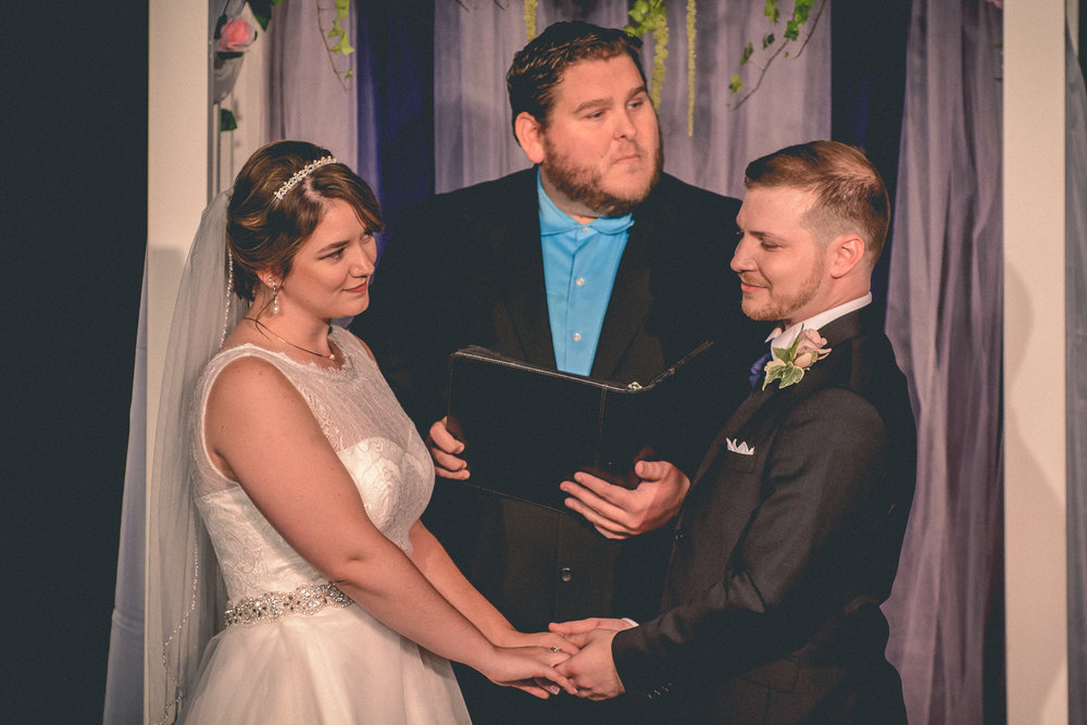 Ben & Christina Wedding (57).jpg
