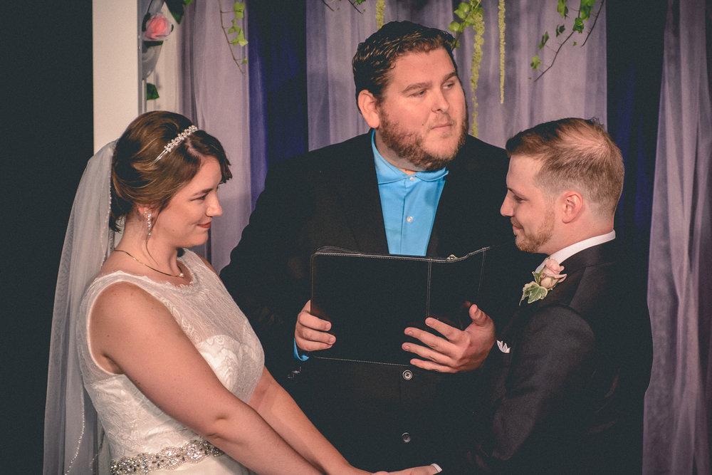 Ben & Christina Wedding (60).jpg