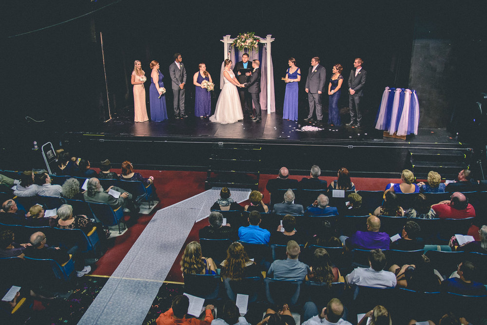 Ben & Christina Wedding (64).jpg