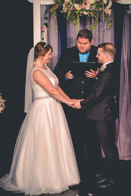 Ben & Christina Wedding (70).jpg