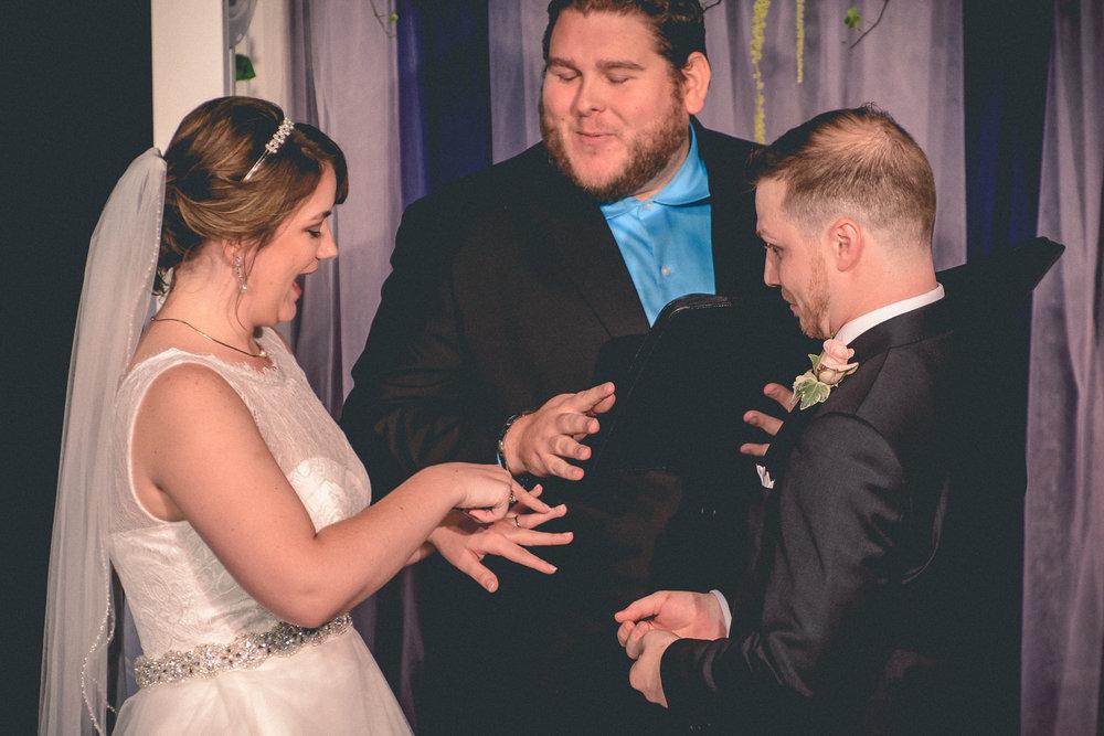 Ben & Christina Wedding (74).jpg