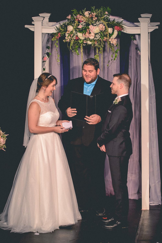 Ben & Christina Wedding (79).jpg