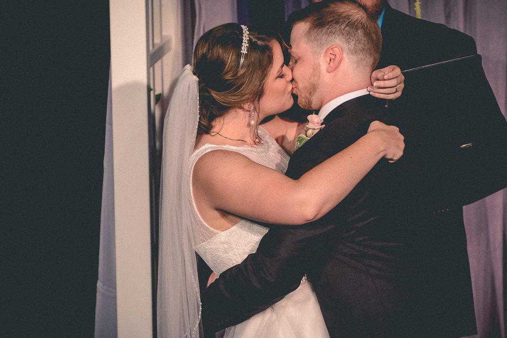 Ben & Christina Wedding (81).jpg