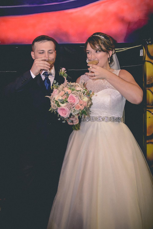 Ben & Christina Wedding (88).jpg