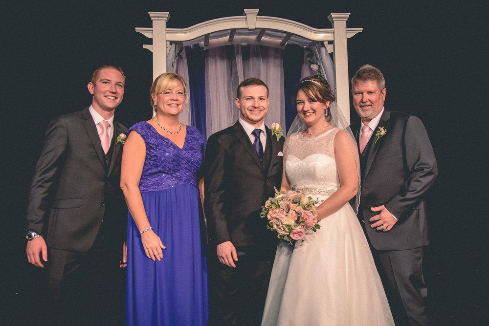 Ben & Christina Wedding (103).jpg