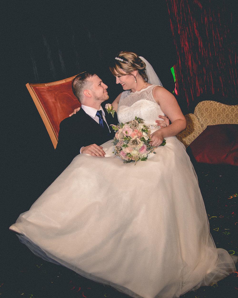 Ben & Christina Wedding (108).jpg