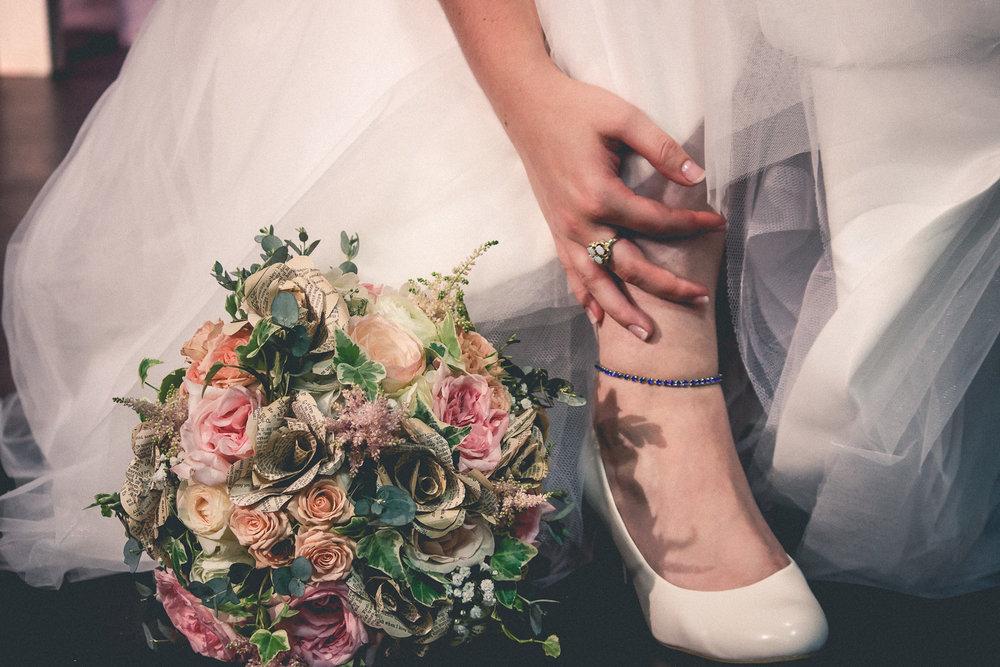 Ben & Christina Wedding (109).jpg