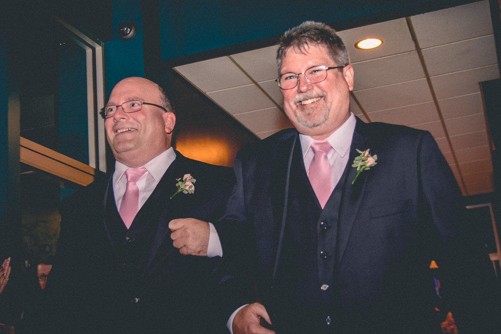 Ben & Christina Wedding (114).jpg