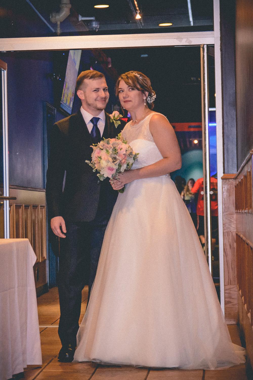 Ben & Christina Wedding (115).jpg