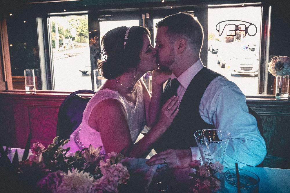 Ben & Christina Wedding (121).jpg