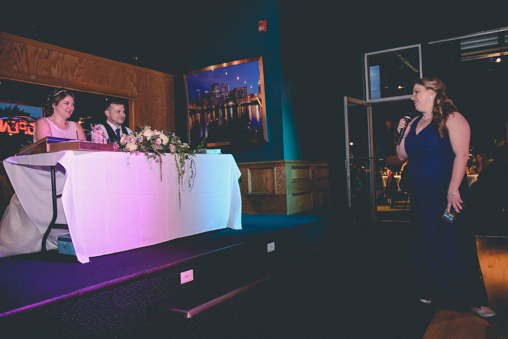 Ben & Christina Wedding (133).jpg
