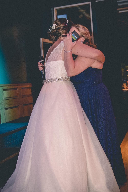 Ben & Christina Wedding (135).jpg