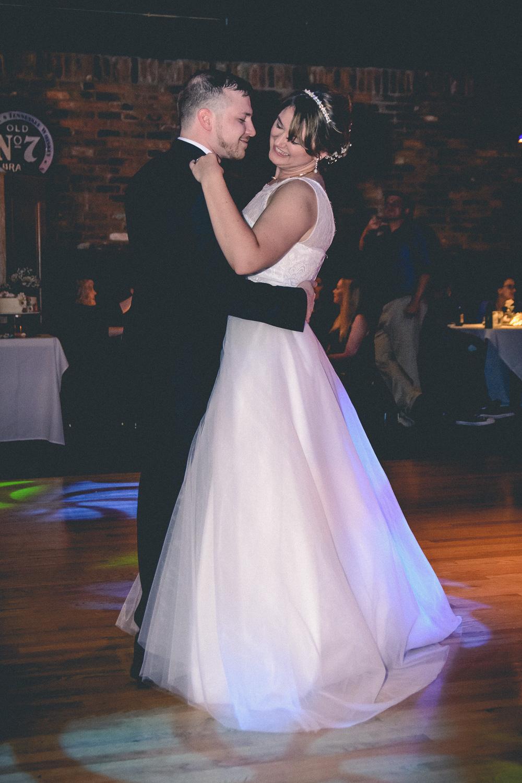 Ben & Christina Wedding (149).jpg