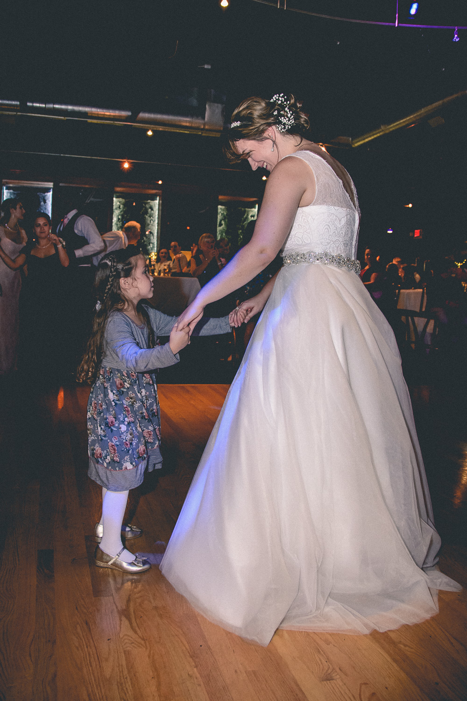 Ben & Christina Wedding (151).jpg