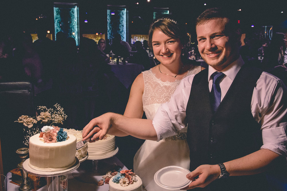 Ben & Christina Wedding (157).jpg