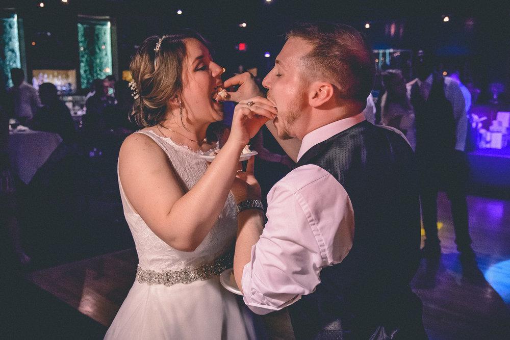 Ben & Christina Wedding (159).jpg