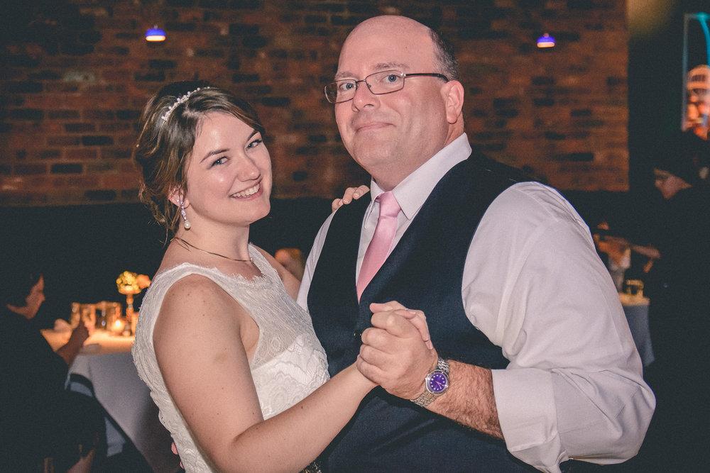 Ben & Christina Wedding (167).jpg