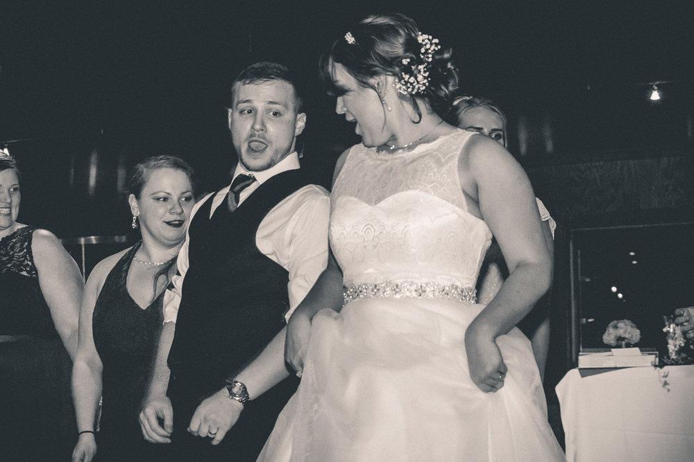 Ben & Christina Wedding (168).jpg
