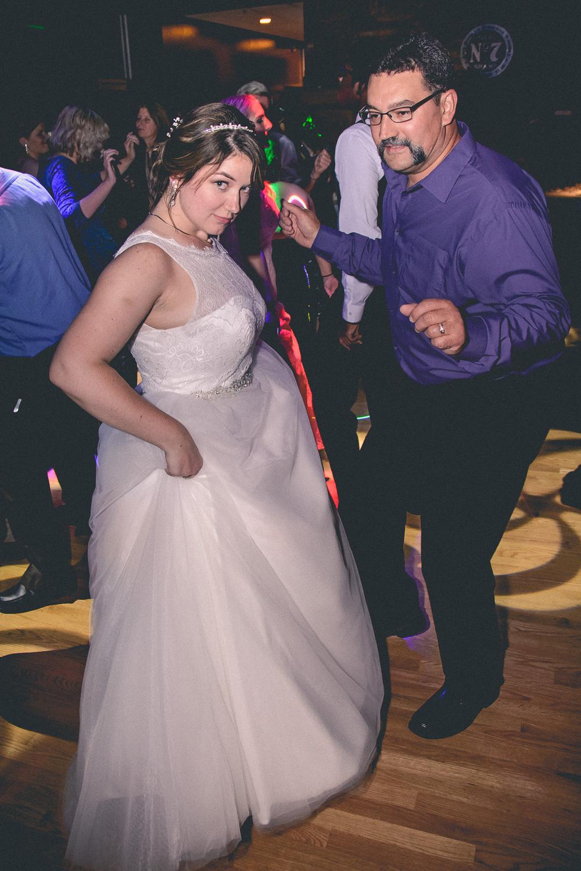 Ben & Christina Wedding (172).jpg