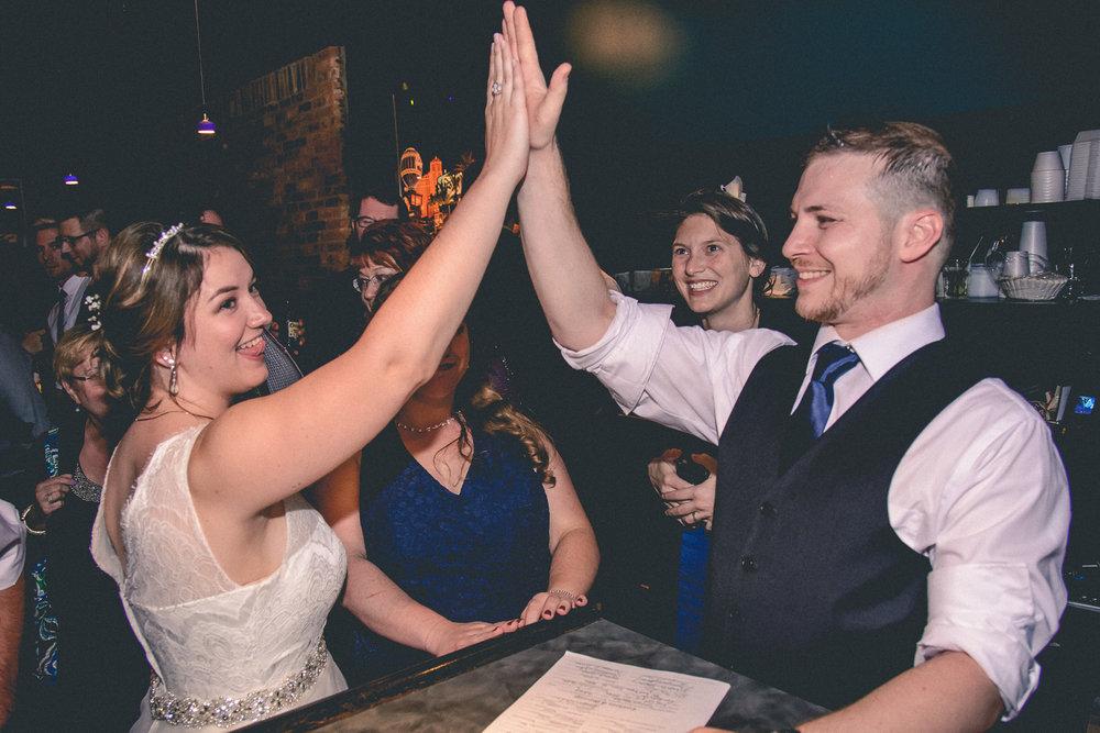 Ben & Christina Wedding (192).jpg