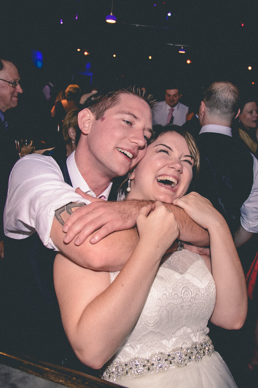 Ben & Christina Wedding (193).jpg