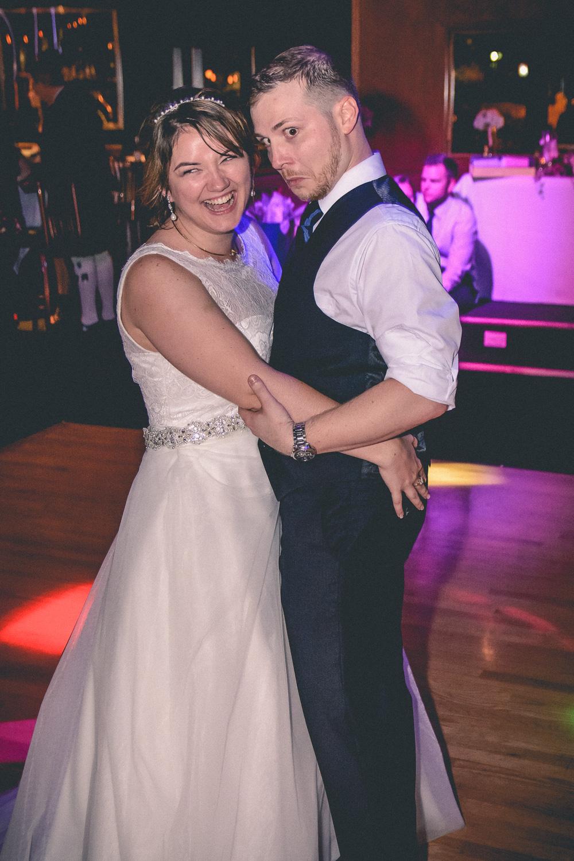 Ben & Christina Wedding (197).jpg