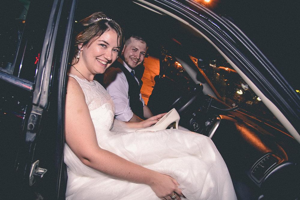 Ben & Christina Wedding (199).jpg