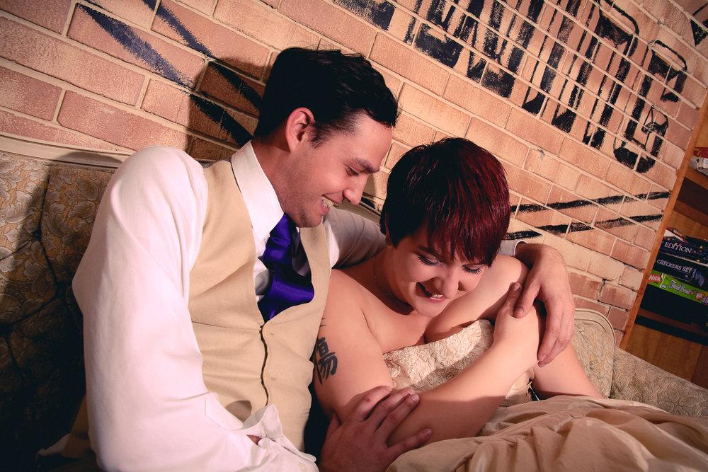 Tenacity Wedding (4).jpg