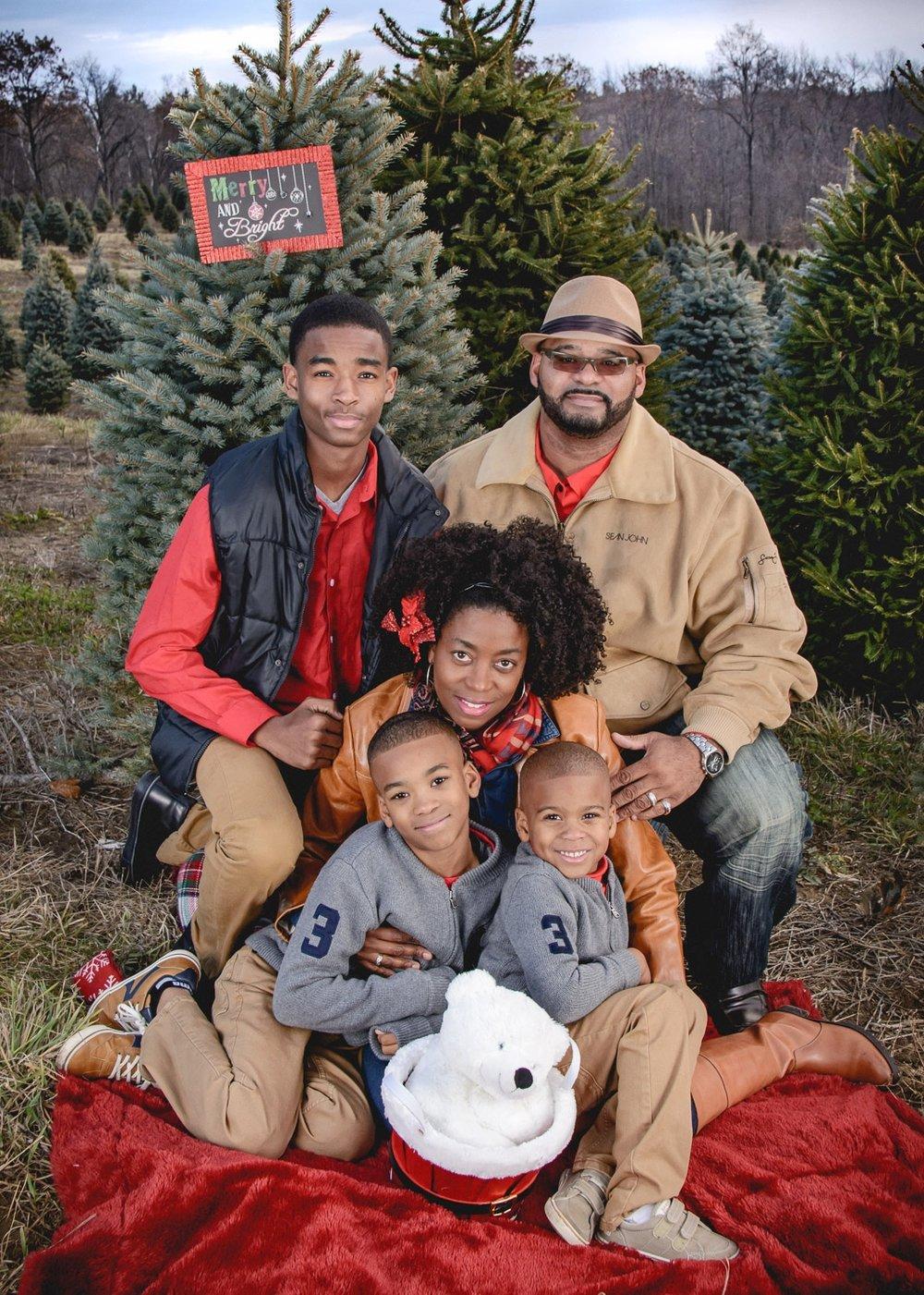 Family-Childs Christmas (1).jpg