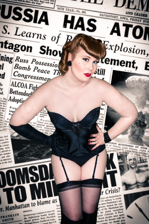 Rosie Summers-Ms Jupiter (1).jpg