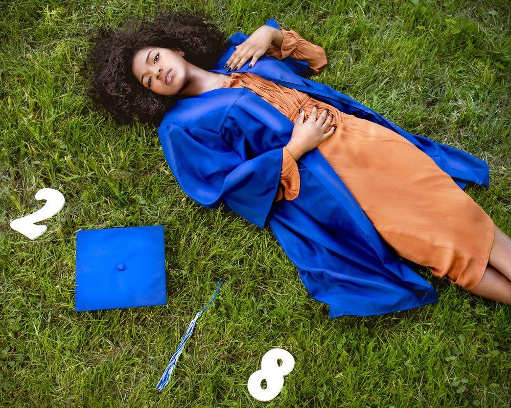 Senior Pictures-Jeanetta (1).jpg
