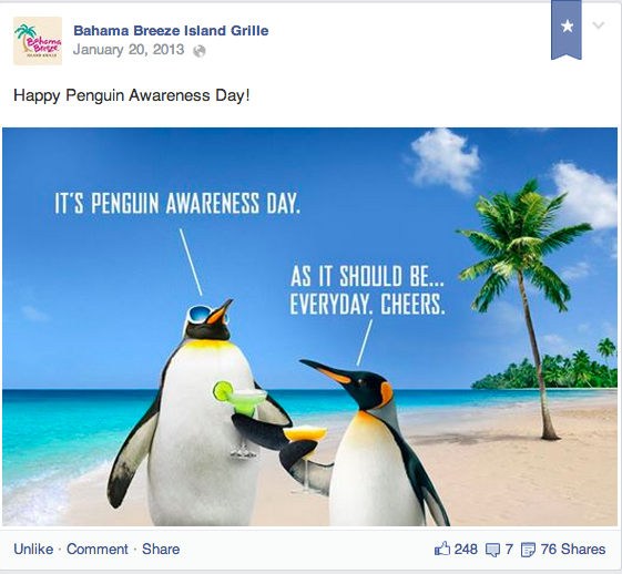 BB_FB_PENGUINDAY.png